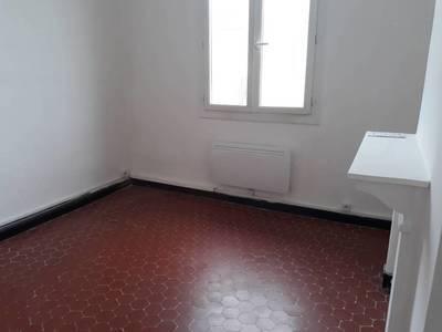 Vente appartement 2pièces 36m² Marseille 10E - 75.000€