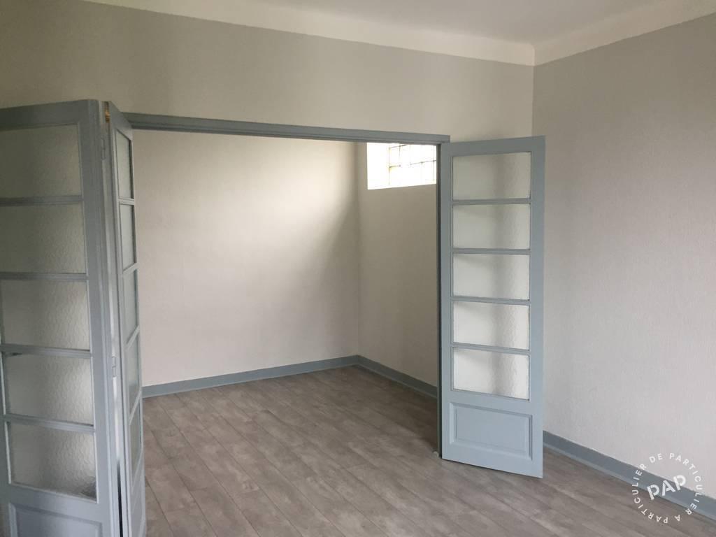 location appartement 4 pi ces 81 m toulouse 31 81 m 865 de particulier particulier. Black Bedroom Furniture Sets. Home Design Ideas