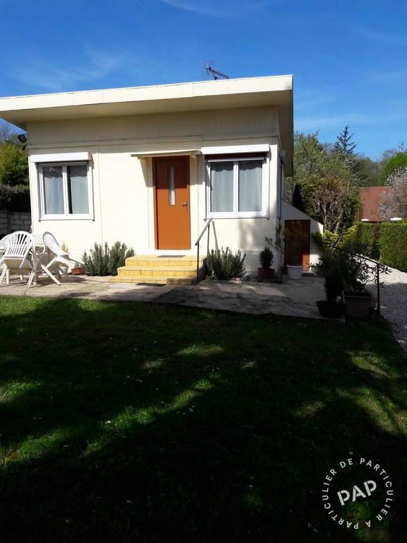 Location meubl e maison 40 m ris orangis 91130 40 m for Maison ris orangis