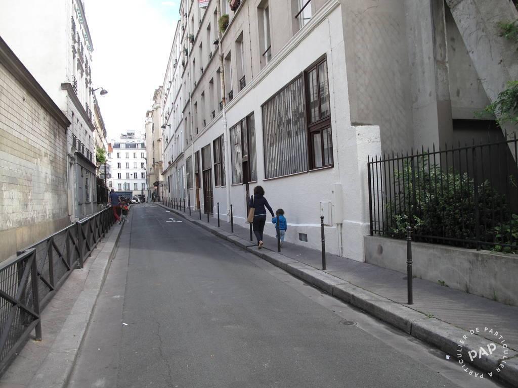 Location Appartement  Pices Paris   Appartement  Pices