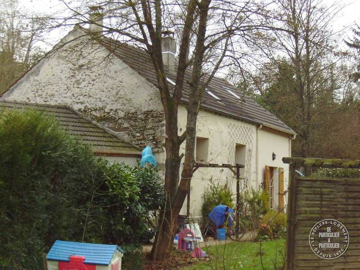 Location maison 99 m saint augustin 99 m de particulier particulier pap - Bureau vallee coulommiers ...
