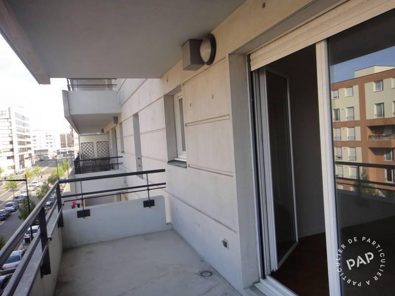 location appartement 2 pi ces 52 m montigny le bretonneux. Black Bedroom Furniture Sets. Home Design Ideas