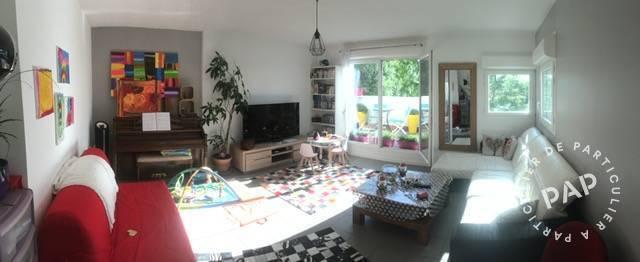 Vente appartement 4 pièces Bruges (33520)