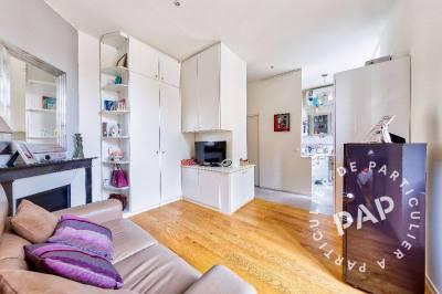 location meubl e appartement 2 pi ces 30 m versailles 78000 30 m 920 de particulier. Black Bedroom Furniture Sets. Home Design Ideas