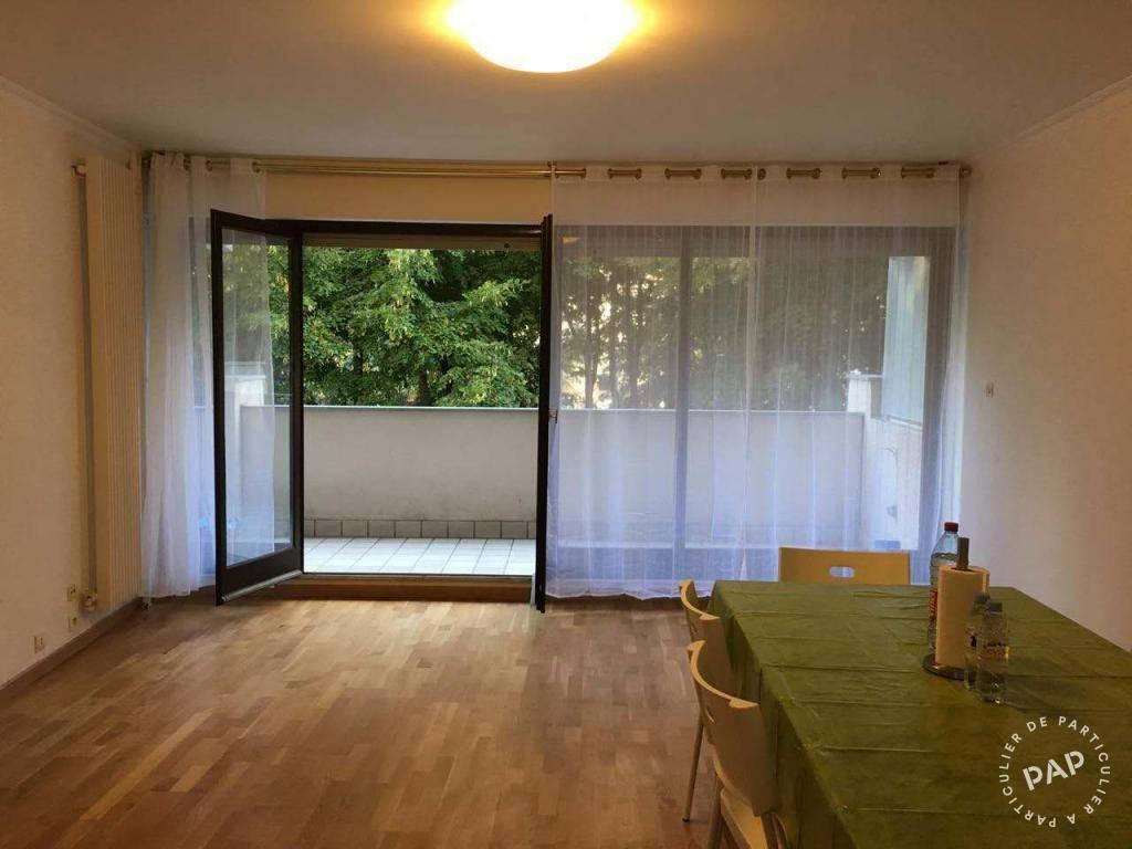 location meubl e appartement 4 pi ces 86 m cr teil 86 m 450 de particulier. Black Bedroom Furniture Sets. Home Design Ideas