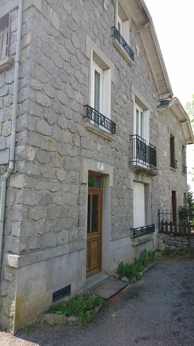 Saint-Leonard-De-Noblat (87400)