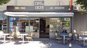 Fonds de commerce Hôtel, Bar, Restaurant L'isle-Sur-La-Sorgue (84800) - 690.000€