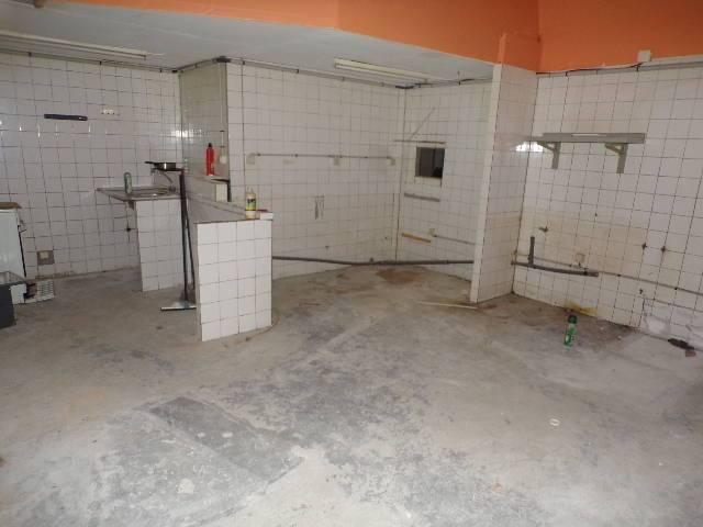 Vente local commercial 200 m salon de provence 13300 for Meteo 13300 salon de provence