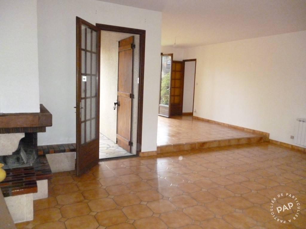 location maison 160 m etampes 91150 160 m. Black Bedroom Furniture Sets. Home Design Ideas