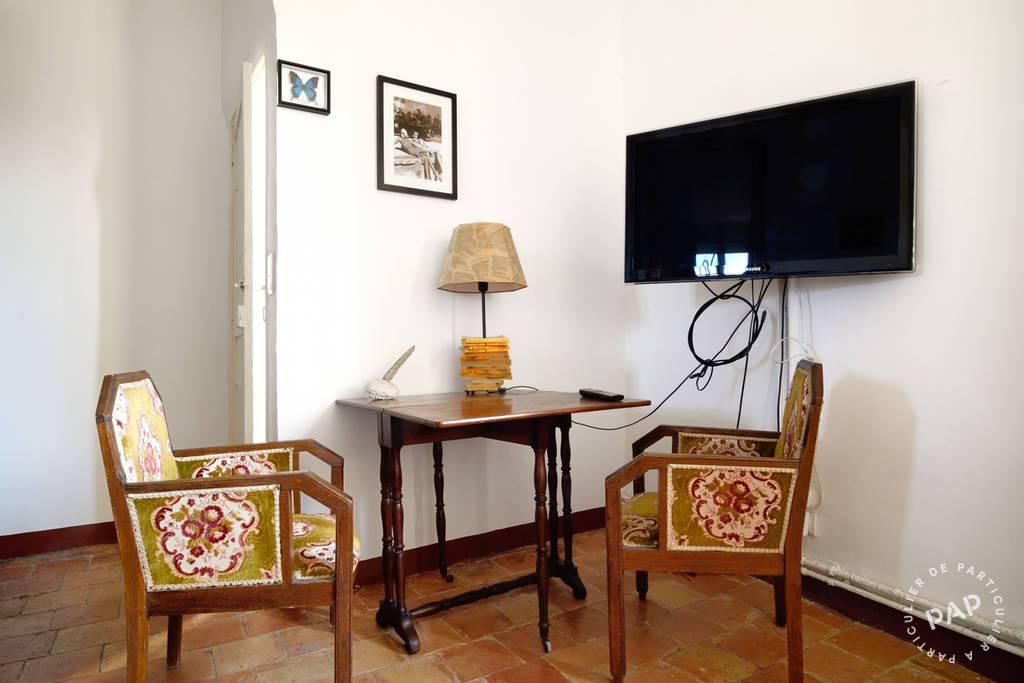 location appartement 2 pi ces 42 m aix en provence 42 m de particulier. Black Bedroom Furniture Sets. Home Design Ideas