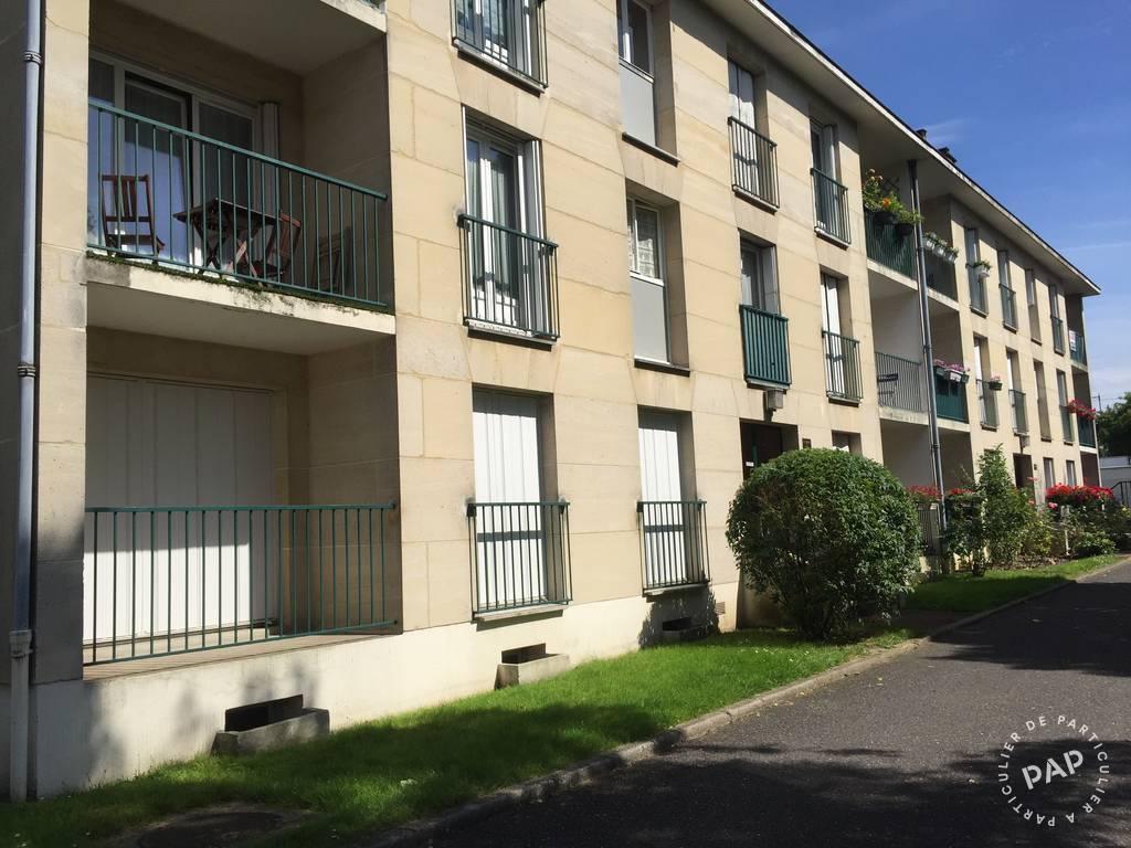 location appartement 2 pi ces 53 m saint brice sous foret 95350 53 m 742 de. Black Bedroom Furniture Sets. Home Design Ideas