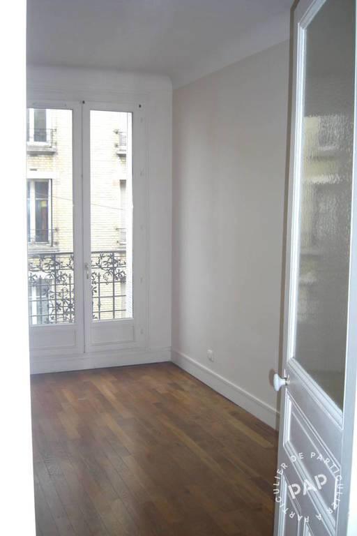 location appartement 3 pi ces 57 m boulogne billancourt 92100 57 m de. Black Bedroom Furniture Sets. Home Design Ideas