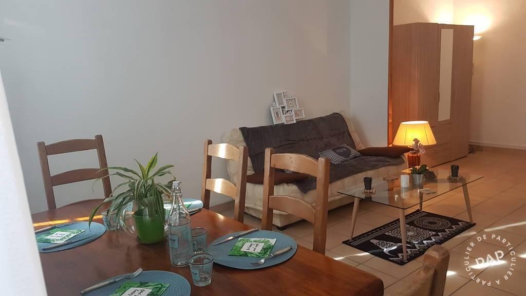 location meubl e appartement 2 pi ces 40 m marseille 8e 40 m 600 de particulier. Black Bedroom Furniture Sets. Home Design Ideas