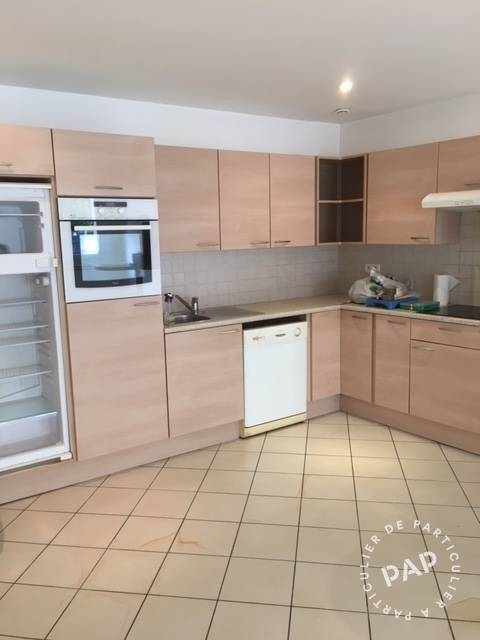 Location appartement 2 pi ces 75 m issy les moulineaux for Appartement atypique issy moulineaux