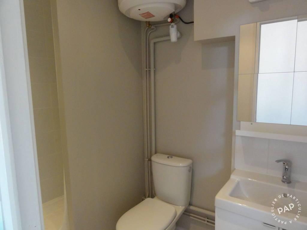Location Appartement 2 Pi 232 Ces 22 M 178 Villeurbanne 22 M 178
