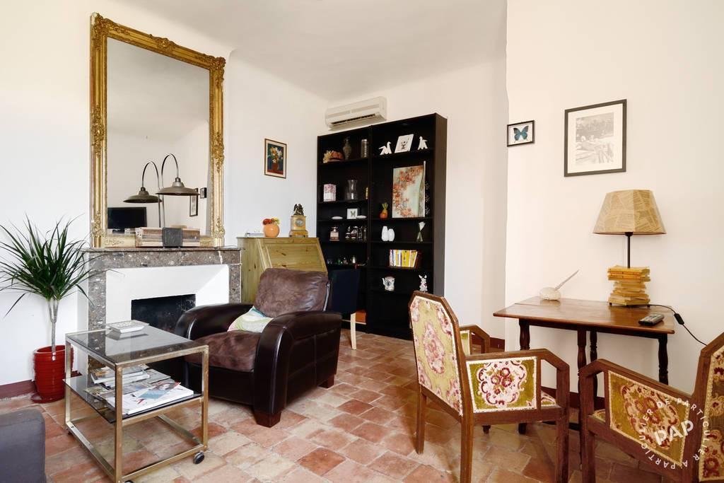 Location appartement 2 pi ces 42 m aix en provence 42 - Location appartement salon de provence particulier ...