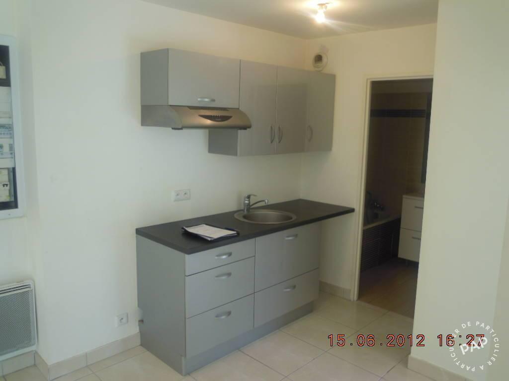 Vente immobilier 225.000€ Champigny-Sur-Marne (94500)