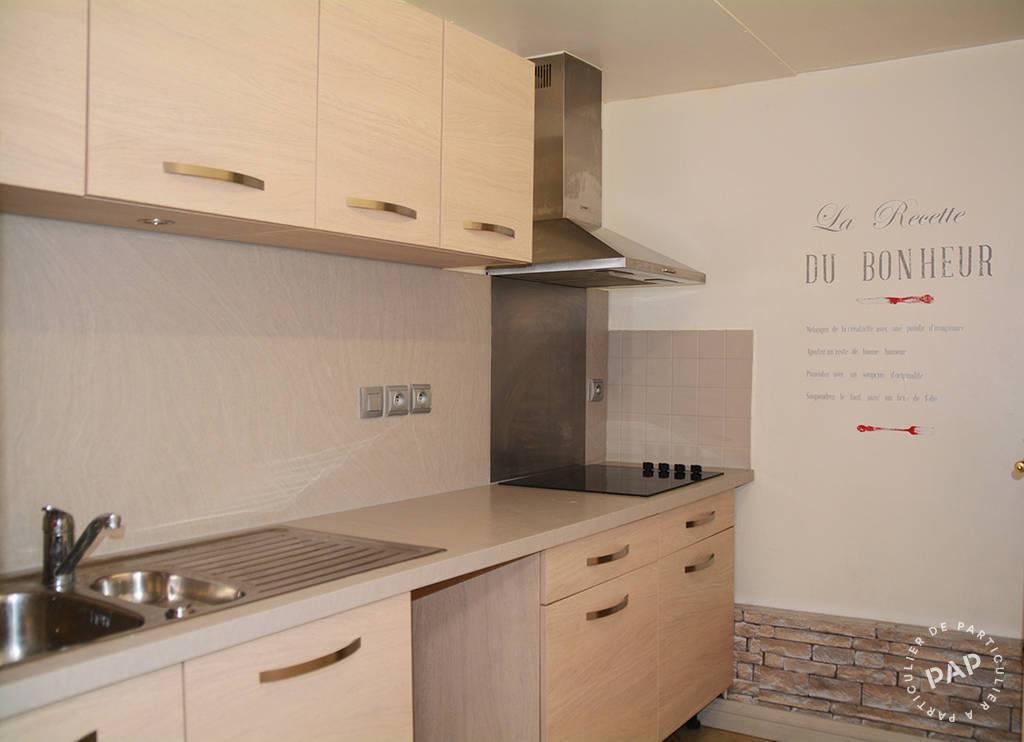 vente appartement 4 pi ces 64 m passy 74 64 m de particulier particulier pap. Black Bedroom Furniture Sets. Home Design Ideas