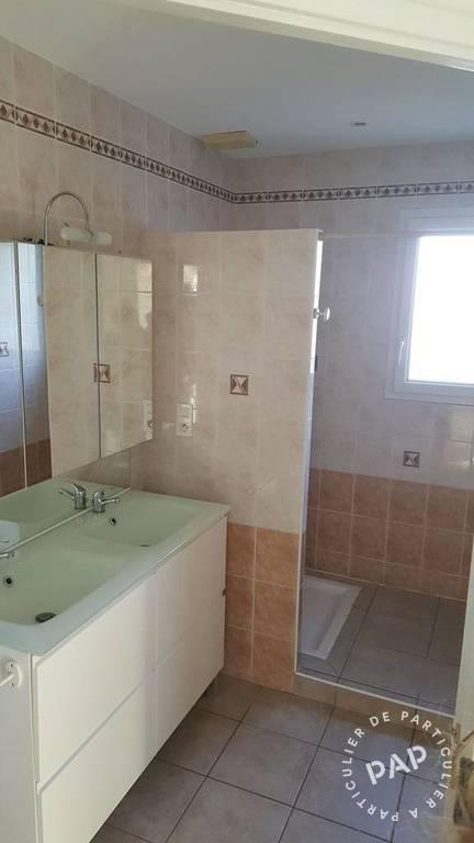 Vente immobilier 395.000€ Saint-Gilles-Croix-De-Vie (85800)