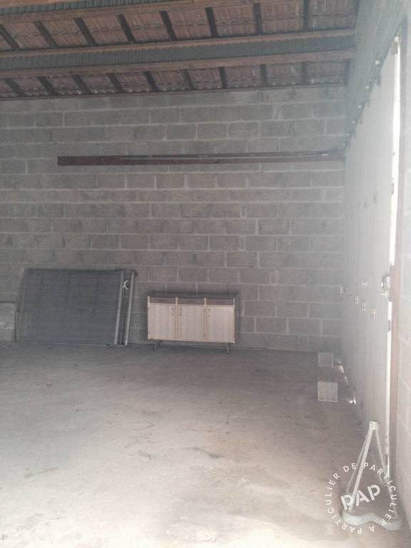Vente immobilier 220.000€ Rioux (17460)
