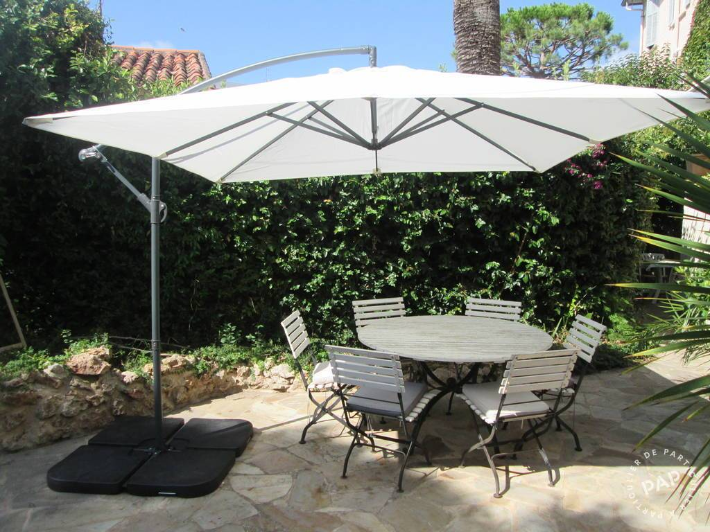 Location immobilier 1.280€ Antibes (06)
