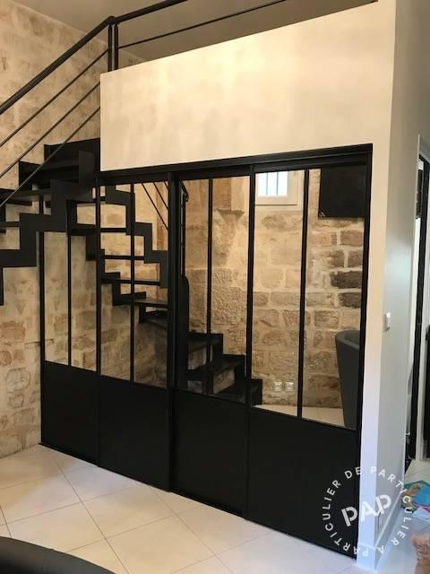 location meubl e studio 17 m paris 7e 17 m 950 de particulier particulier pap. Black Bedroom Furniture Sets. Home Design Ideas