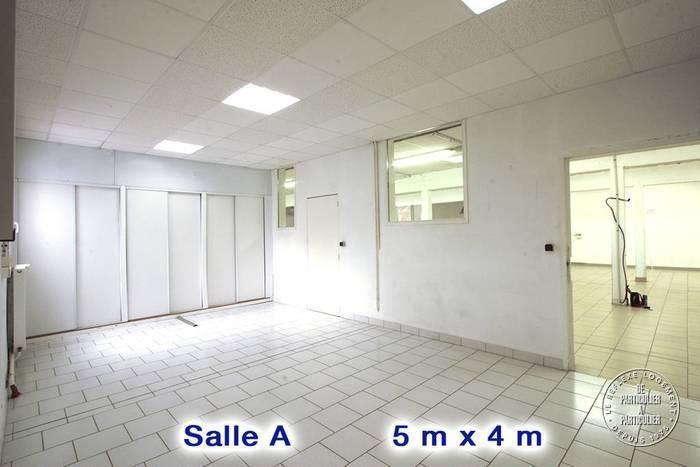 Vente et location immobilier 1.680€ Pinon (02320)