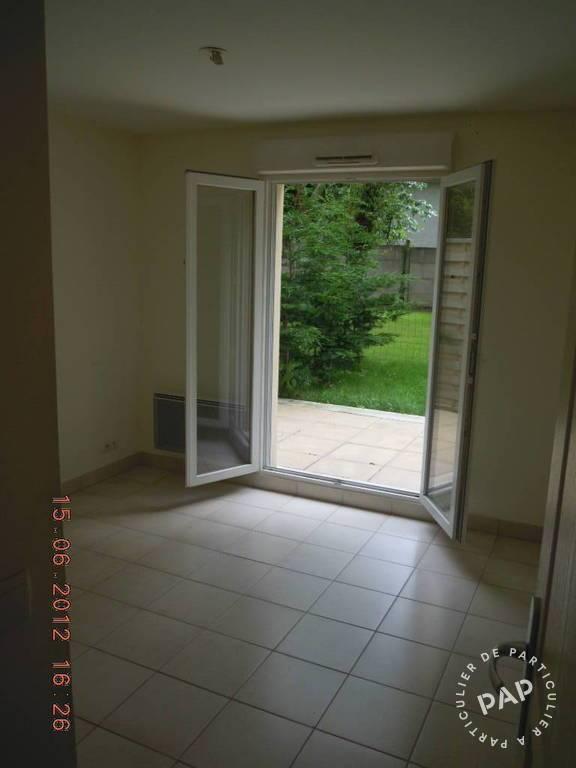 Appartement Champigny-Sur-Marne (94500) 225.000€