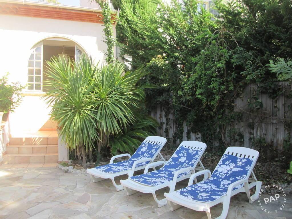 Appartement Antibes (06) 1.280€