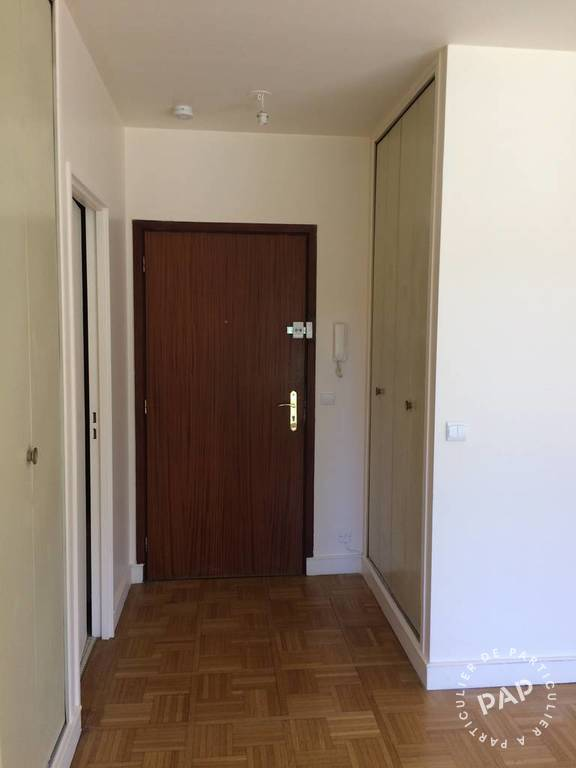 Appartement Fontenay-Aux-Roses (92260) 149.000€