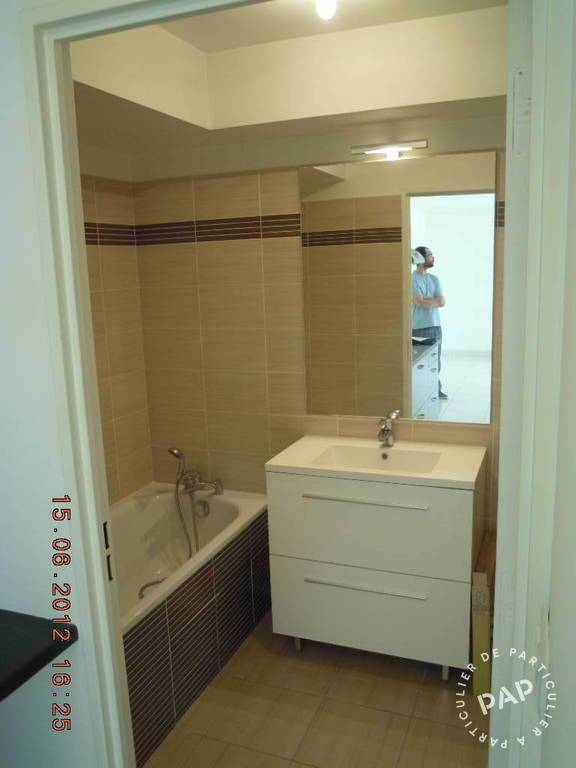Appartement 225.000€ 40m² Champigny-Sur-Marne (94500)