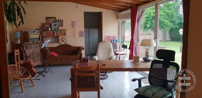 Maison 425.000€ 210m² Cesson (77240)