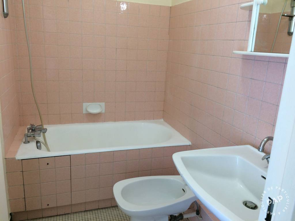 Appartement 149.000€ 27m² Fontenay-Aux-Roses (92260)
