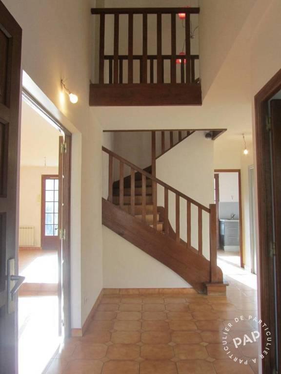 location maison 160 m etampes 91150 160 m de particulier particulier pap. Black Bedroom Furniture Sets. Home Design Ideas