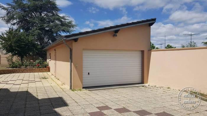 Immobilier Cesson (77240) 425.000€ 210m²