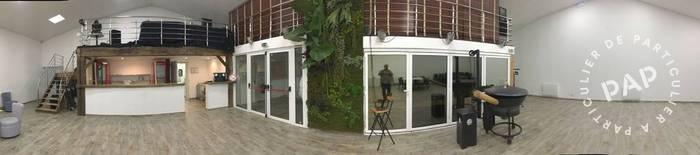 vente fonds de commerce alimentaire corbeil essonnes 91100 de particulier. Black Bedroom Furniture Sets. Home Design Ideas