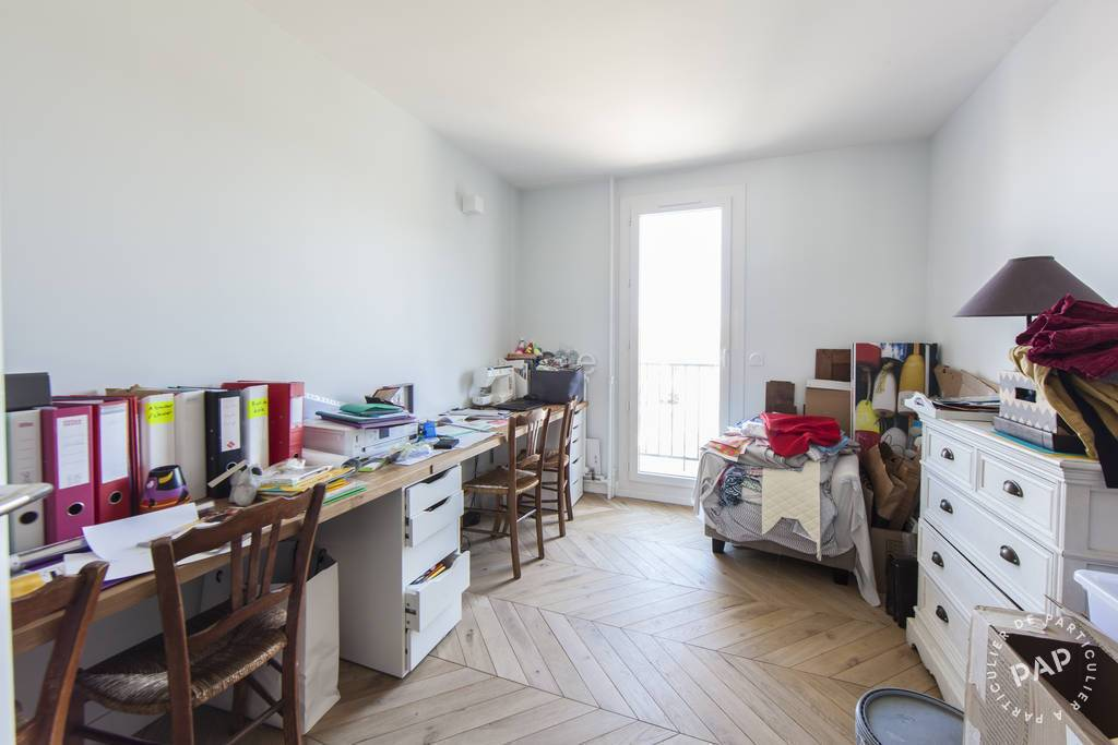 Location appartement 7 pi ces 133 m issy les moulineaux for Location meuble issy les moulineaux