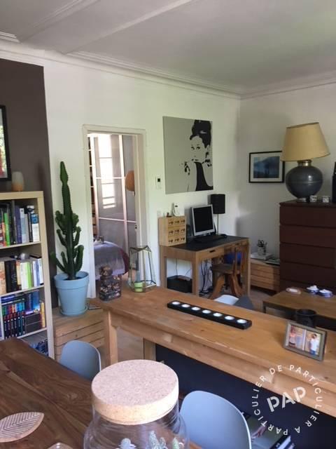location appartement 2 pi ces 44 m paris 17e 44 m de particulier particulier pap. Black Bedroom Furniture Sets. Home Design Ideas
