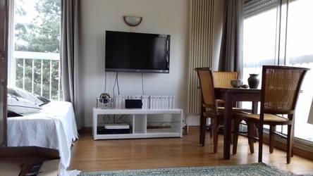 Vente appartement 2pièces 56m² Rouen (76) - 110.000€