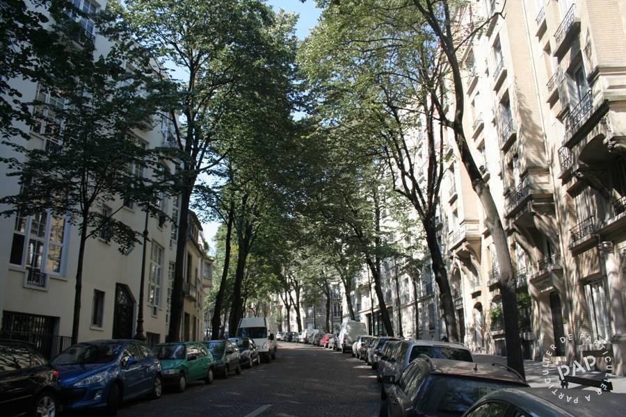 Location meubl e appartement 2 pi ces 40 m paris 18e 40 - Service public location meublee ...