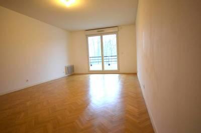 Vente appartement 3pièces 72m² Le Plessis-Trevise (94420) - 269.000€