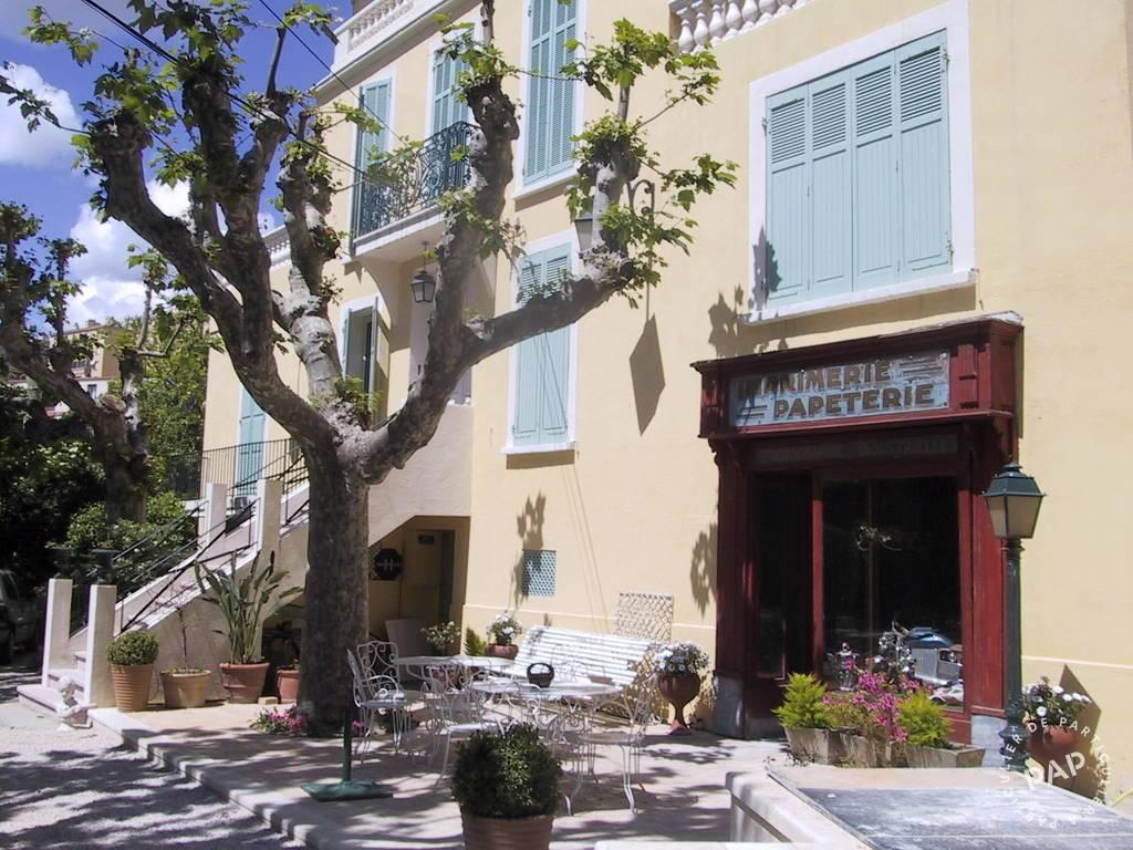 Vente Maison Marseille 14E 210m² 595.000€