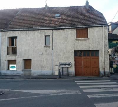 Montlhery (91310)