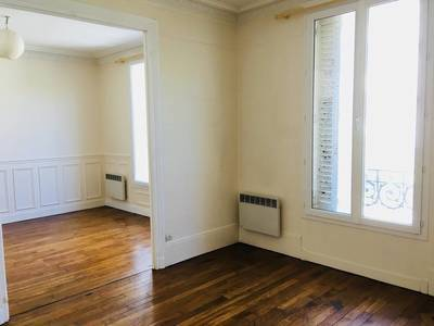 Location appartement nogent sur marne appartement for Garage nogent sur marne