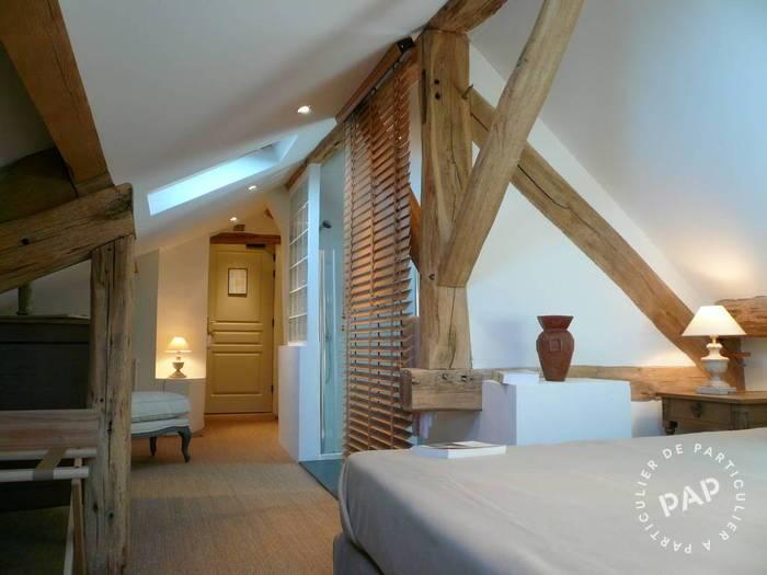 Vente Maison Saint-Ouen-Sur-Morin 350m² 395.200€
