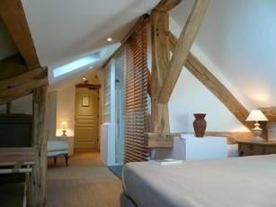 Vente maison 350m² Saint-Ouen-Sur-Morin - 395.200€