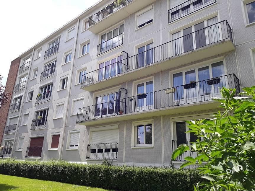 location appartement 3 pi ces 59 m marcq en baroeul 59700 59 m 750 de particulier