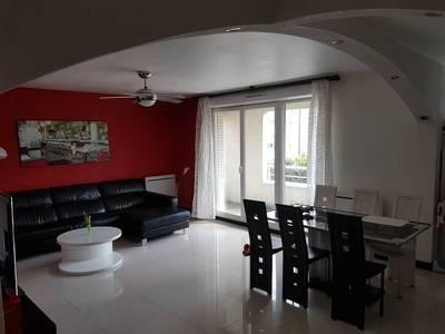 Vente appartement 3pièces 68m² Chelles (77500) - 199.000€