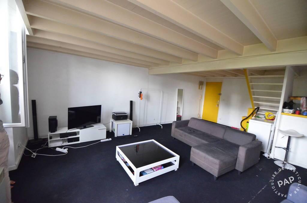 Location appartement 3 pi ces 75 m bordeaux 33 75 m for Location appartement bordeaux 400 euros