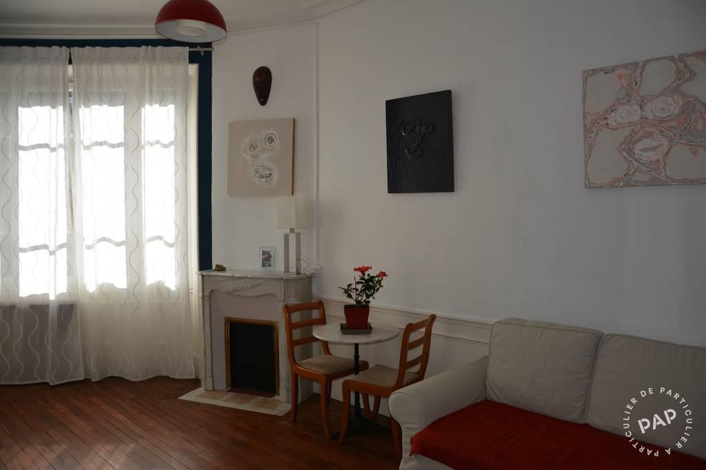 Vente Maison Dreux (28100) 160m² 275.000€